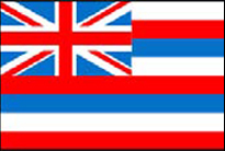 hawaii_collection_agency