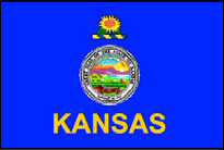 kansas_collection_agency